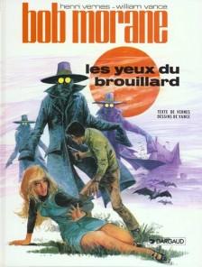 cover-comics-bob-morane-tome-7-les-yeux-du-brouillard
