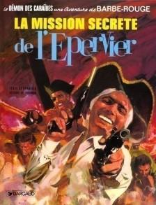 cover-comics-mission-secrte-de-l-8217-pervier-la-tome-12-mission-secrte-de-l-8217-pervier-la
