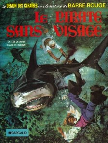 cover-comics-barbe-rouge-tome-14-pirate-sans-visage-le