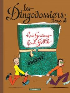 cover-comics-dingodossiers-les-tome-2-dingodossiers-les-8211-tome-2