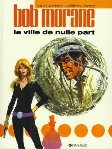 cover-comics-bob-morane-tome-10-la-ville-de-nulle-part