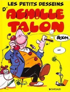 cover-comics-petits-desseins-d-8217-achille-talon-les-tome-9-petits-desseins-d-8217-achille-talon-les