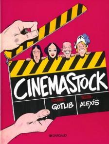 cover-comics-cinmastock-8211-tome-1-tome-1-cinmastock-8211-tome-1