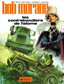 cover-comics-bob-morane-tome-12-les-contrebandiers-de-l-8217-atome