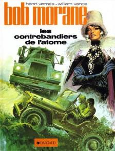 cover-comics-contrebandiers-de-l-8217-atome-les-tome-12-contrebandiers-de-l-8217-atome-les