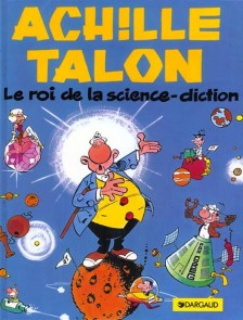cover-comics-achille-talon-tome-10-roi-de-la-science-diction-le