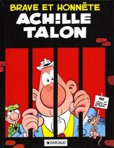 cover-comics-brave-et-honnte-achille-talon-tome-11-brave-et-honnte-achille-talon