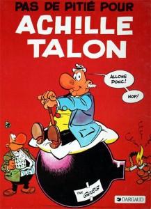 cover-comics-pas-de-piti-pour-achille-talon-tome-13-pas-de-piti-pour-achille-talon
