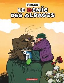 cover-comics-gnie-des-alpages-le-tome-1-gnie-des-alpages-le