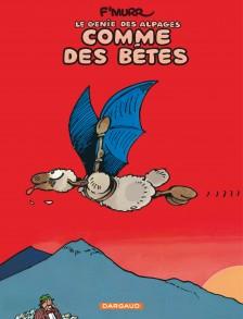 cover-comics-comme-des-btes-tome-2-comme-des-btes