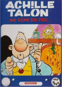 cover-comics-achille-talon-au-coin-du-feu-tome-12-achille-talon-au-coin-du-feu