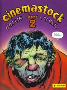 cover-comics-cinmastock-8211-tome-2-tome-2-cinmastock-8211-tome-2