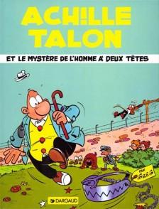 cover-comics-achille-talon-et-le-mystre-de-l-8217-homme--deux-ttes-tome-14-achille-talon-et-le-mystre-de-l-8217-homme--deux-ttes