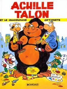 cover-comics-achille-talon-et-le-quadrumane-optimiste-tome-15-achille-talon-et-le-quadrumane-optimiste