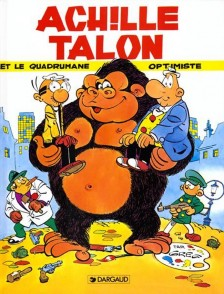 cover-comics-achille-talon-tome-15-achille-talon-et-le-quadrumane-optimiste