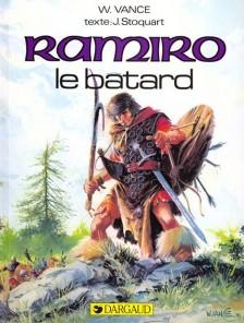 cover-comics-ramiro-tome-1-btard-le