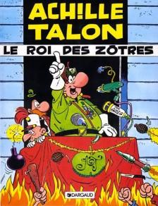 cover-comics-le-roi-des-ztres-tome-17-le-roi-des-ztres
