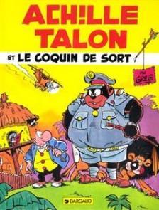 cover-comics-achille-talon-et-le-coquin-de-sort-tome-18-achille-talon-et-le-coquin-de-sort