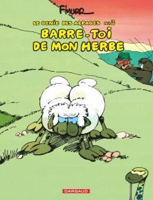 cover-comics-barre-toi-de-mon-herbe-tome-3-barre-toi-de-mon-herbe