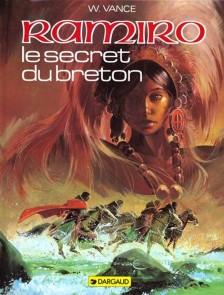 cover-comics-ramiro-tome-3-secret-du-breton-le