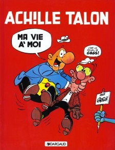 cover-comics-ma-vie--moi-tome-21-ma-vie--moi