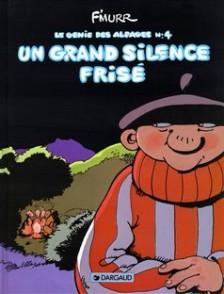 cover-comics-grand-silence-fris-un-tome-4-grand-silence-fris-un