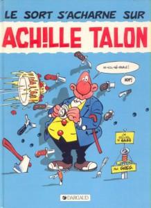 cover-comics-sort-s-8217-acharne-sur-achille-talon-le-tome-22-sort-s-8217-acharne-sur-achille-talon-le