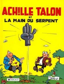 cover-comics-achille-talon-et-la-main-du-serpent-tome-23-achille-talon-et-la-main-du-serpent