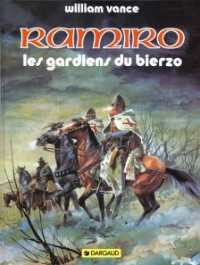 cover-comics-ramiro-tome-4-les-gardiens-du-bierzo