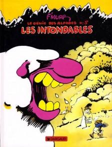 cover-comics-intondables-les-tome-5-intondables-les