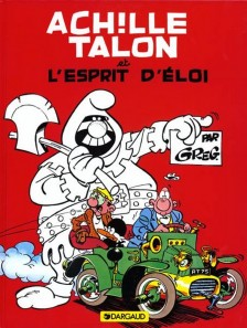 cover-comics-achille-talon-et-l-8217-esprit-d-8217-eloi-tome-25-achille-talon-et-l-8217-esprit-d-8217-eloi