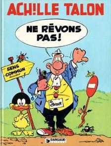 cover-comics-ne-rvons-pas-tome-27-ne-rvons-pas