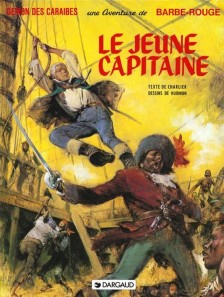cover-comics-barbe-rouge-tome-18-le-jeune-capitaine