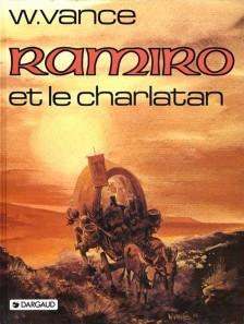 cover-comics-ramiro-tome-5-le-charlatan