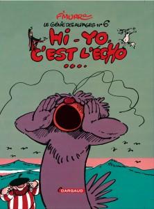 cover-comics-hi-yo-c-8217-est-l-8217-cho-tome-6-hi-yo-c-8217-est-l-8217-cho