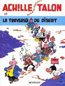 cover-comics-achille-talon-et-la-traverse-du-disert-tome-32-achille-talon-et-la-traverse-du-disert