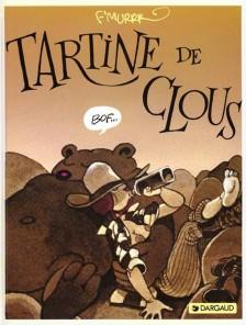 cover-comics-tartine-de-clous-tome-1-tartine-de-clous