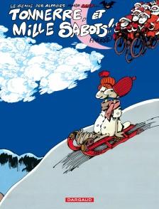 cover-comics-tonnerre-et-mille-sabots-tome-7-tonnerre-et-mille-sabots