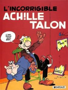 cover-comics-incorrigible-achille-talon-l-8217-tome-34-incorrigible-achille-talon-l-8217