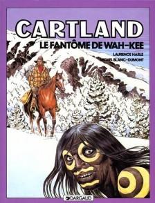 cover-comics-jonathan-cartland-tome-3-le-fantme-de-wah-kee