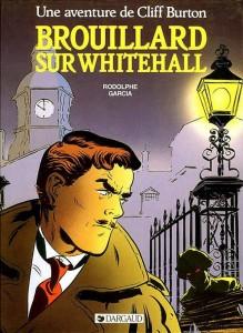 cover-comics-brouillard-sur-whitehall-tome-1-brouillard-sur-whitehall