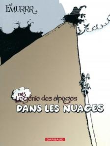 cover-comics-dans-les-nuages-tome-8-dans-les-nuages