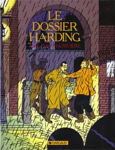 cover-comics-le-dossier-harding-tome-2-le-dossier-harding