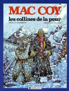 cover-comics-mac-coy-tome-13-les-collines-de-la-peur