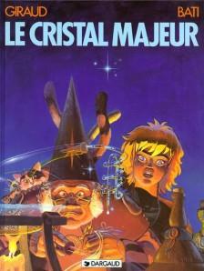 cover-comics-cristal-majeur-le-tome-1-cristal-majeur-le