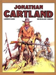 cover-comics-jonathan-cartland-tome-1-jonathan-cartland