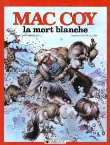 cover-comics-mac-coy-tome-6-mort-blanche-la