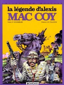 cover-comics-mac-coy-tome-1-lgende-d-8217-alexis-mac-coy-la