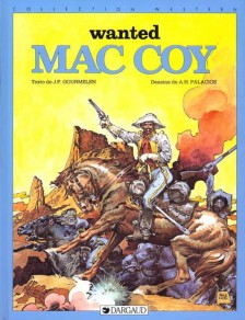 cover-comics-mac-coy-tome-5-wanted-mac-coy