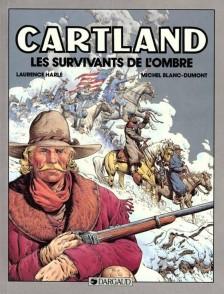 cover-comics-jonathan-cartland-tome-8-les-survivants-de-l-8217-ombre
